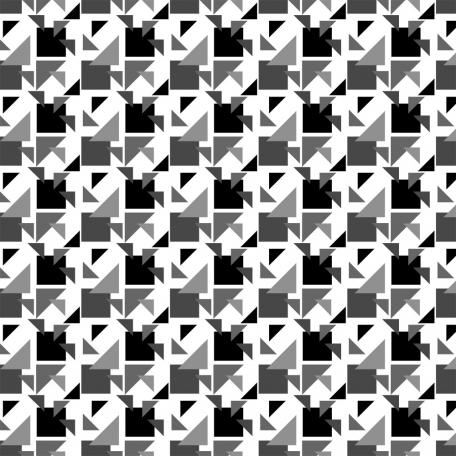 Paper 001 - Geometric - Template