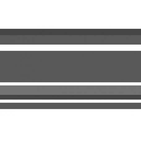 Stripes 49 - Pattern