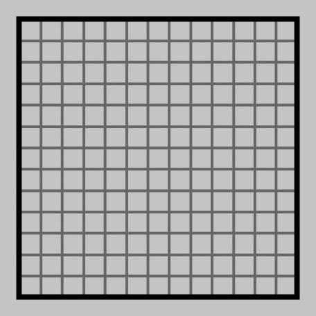 Tag Templates Set #1 - Square Small