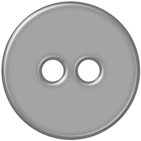 Button Set #2 - Simple Circle