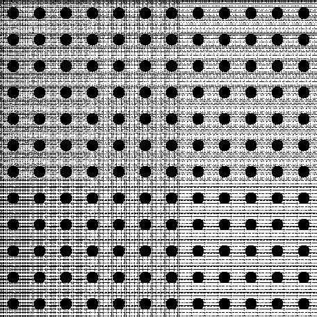 Polka Dots 28 - Overlay