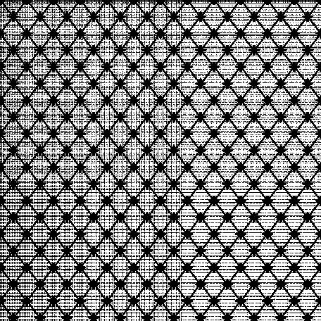 Argyle 39 - Overlay - Small