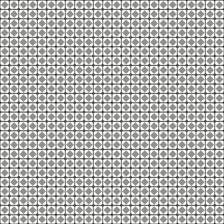 Paper 114 - Argyle - Template