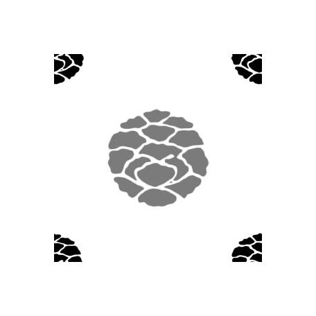 Ornamental 21 - Pattern