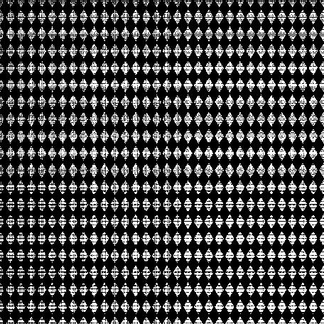 Argyle 09 - Overlay