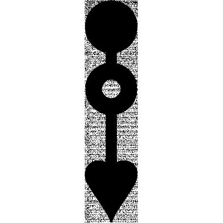 Spinner Arrow 02