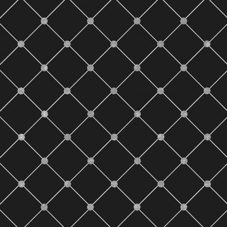 Argyle 06 - Paper