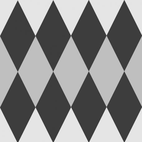 Argyle 15 - Paper Template