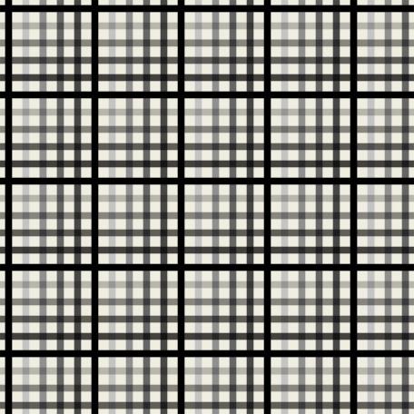 Paper 151 - Plaid Template
