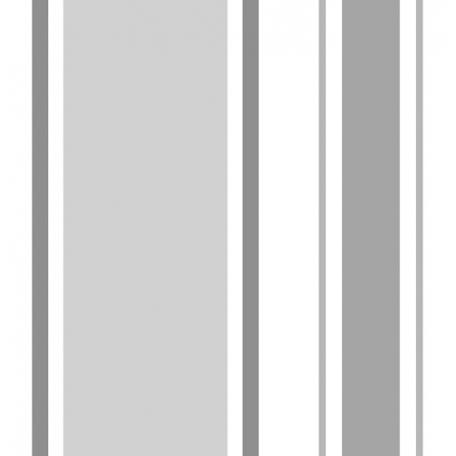 Plaid 27 - Pattern