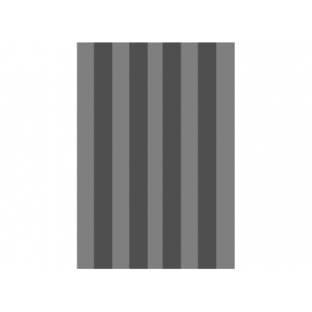 Stripes 60 - Pattern