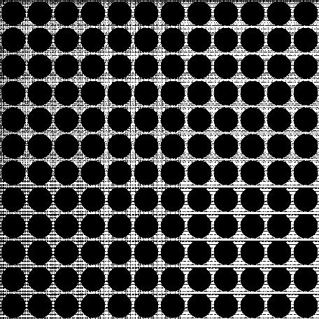 Polka Dots 02 - Overlay