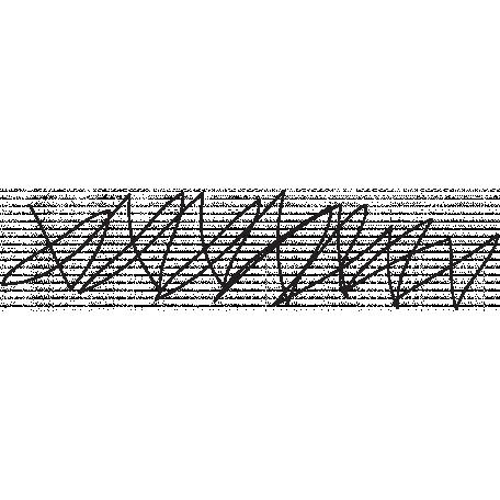 Scribble 052