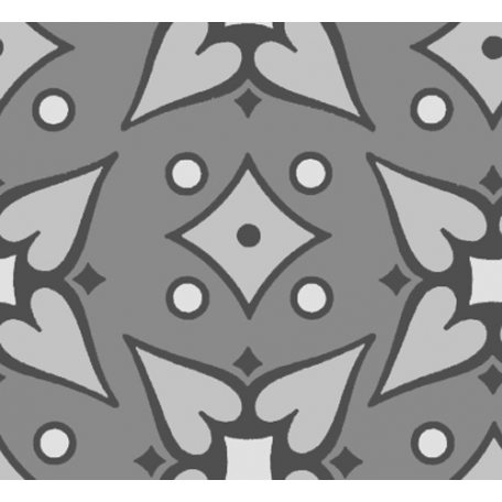 Ornamental 29  - Pattern