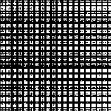 Grid 10 - Overlay