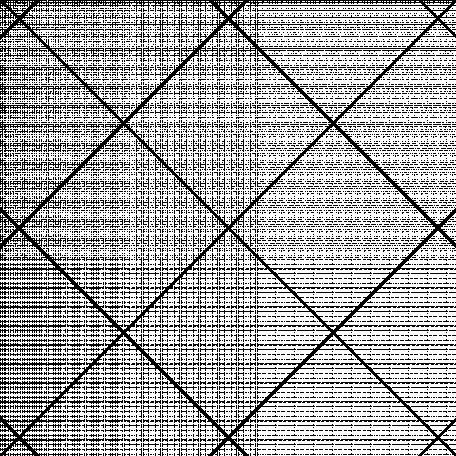 Argyle 20 - Overlay