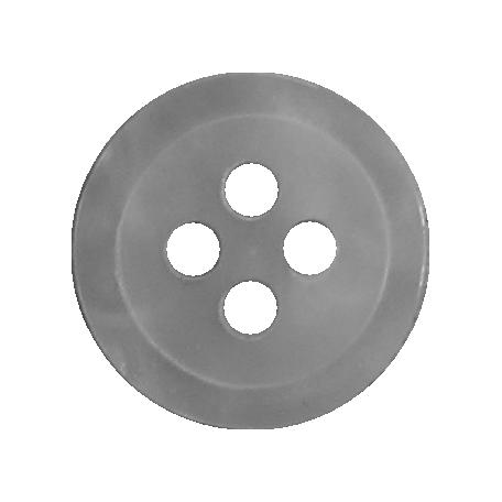 Button 64 - Button Templates Kit #1