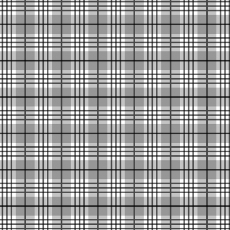 Paper 235 - Plaid Template