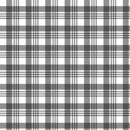 Paper 298 - Plaid Template