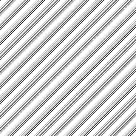 Paper 281 - Stripes Template