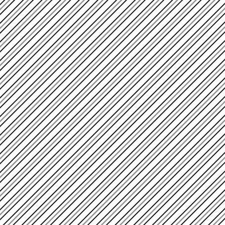 Stripes 92 - Paper Template