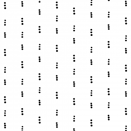 Paper 378 - Polka Dot Overlay