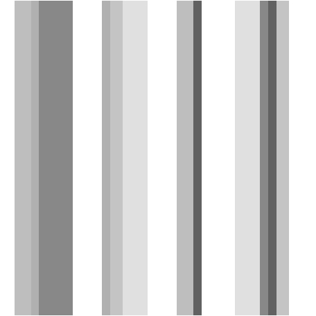 Stripes 93 - Pattern