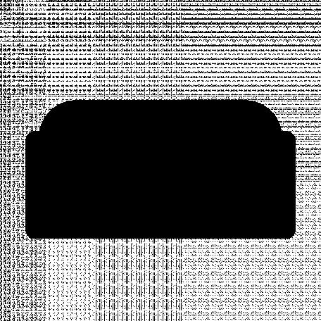Tab Shape 14