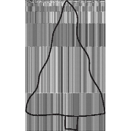 Tree 004 Illustration