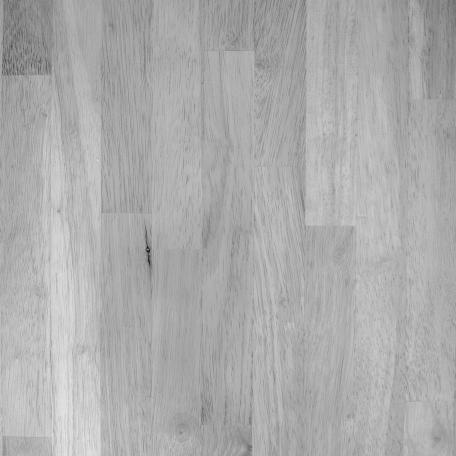Wood 04 Overlay