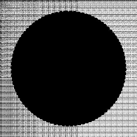 Circle Mat 03
