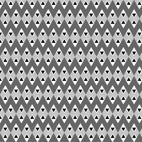 Paper 553a - Argyle Template - Large