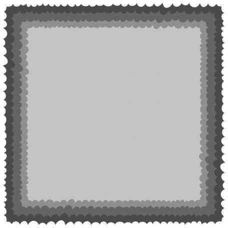 Paper 425 - Borders Template