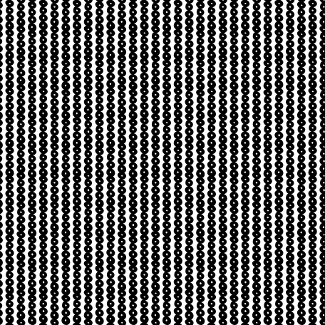 Paper 597b - Circles Overlay