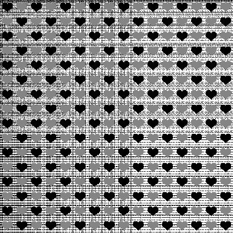 Hearts 08 - Overlay
