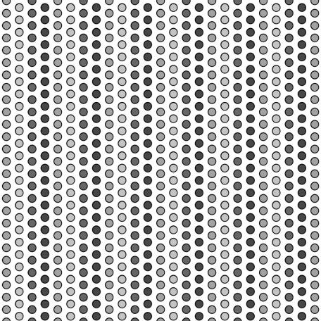 Circles 10 - Paper