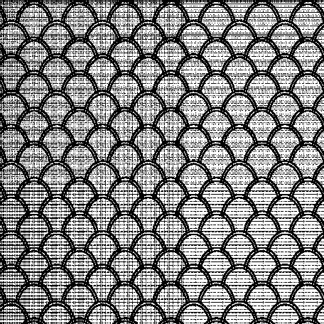 Circles 30 - Overlay