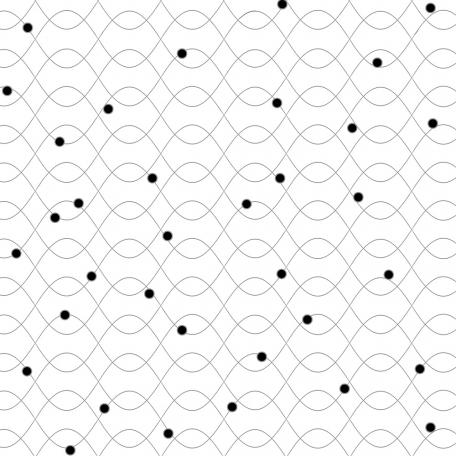 Geometric 19 - Paper Template