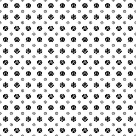 Ornamental 21 - Paper