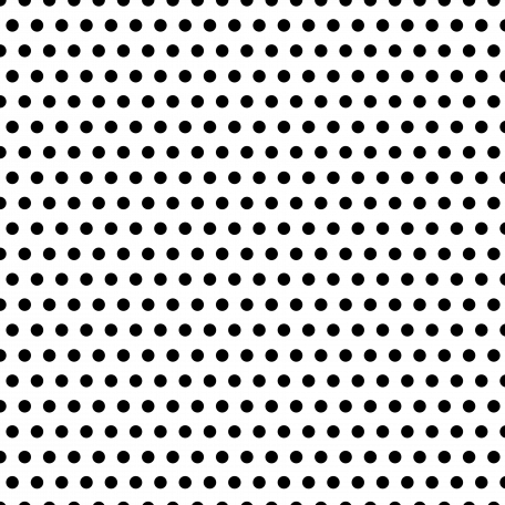 Polka Dots 20 - Overlay