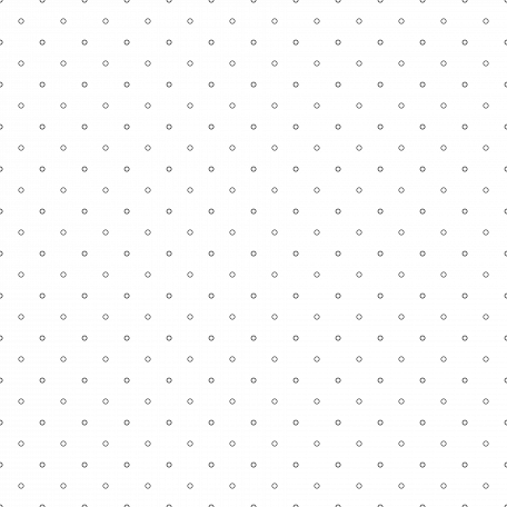 Polka Dots 04 - Overlay