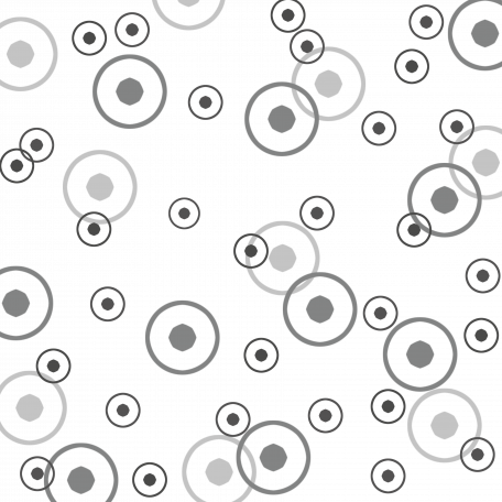 Circles 01 - Overlay