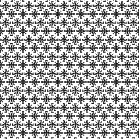 Cross Overlay