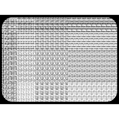 Black Frame - 4x6