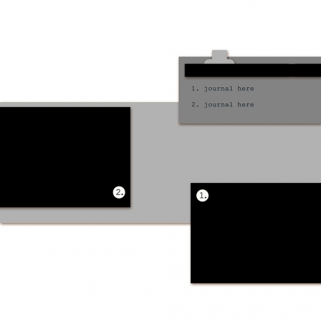 Layout Template 273