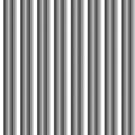 Stripes 30 - Paper Template