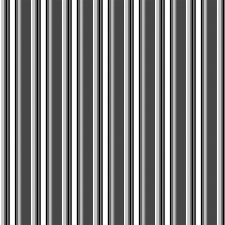 Stripes 106 - Paper Template