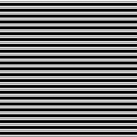 Stripes 115 - Paper Template