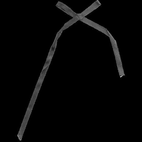 Bow 06
