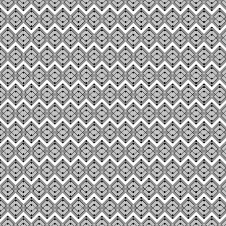 Argyle 35 - Paper Template
